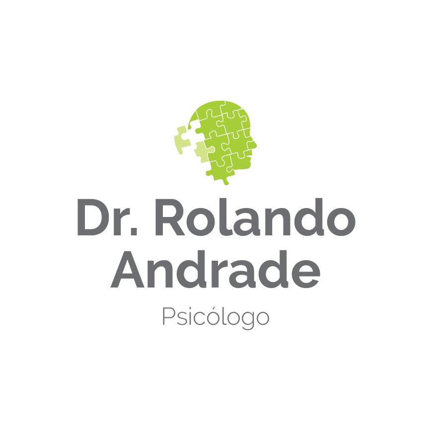 logo_rolando-04